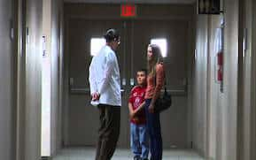 medicaldelivery