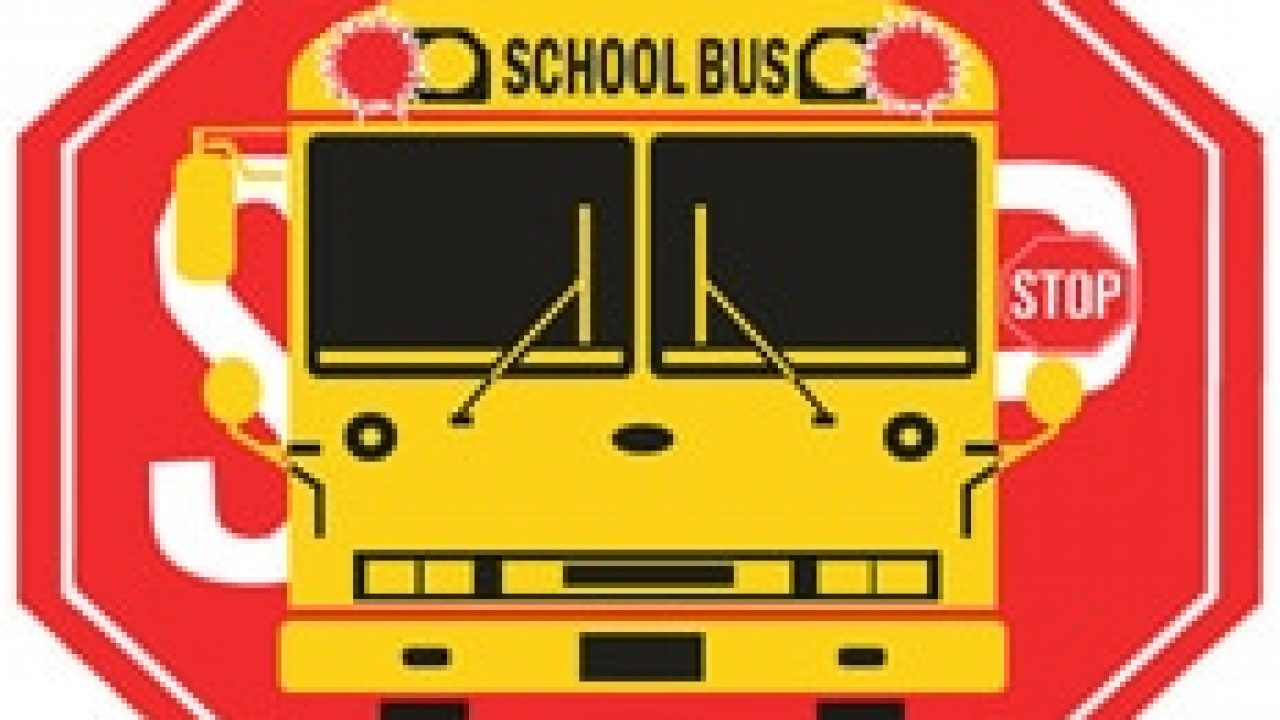 Celebrating Back-to-School Safety at OTL - On Time Logistics