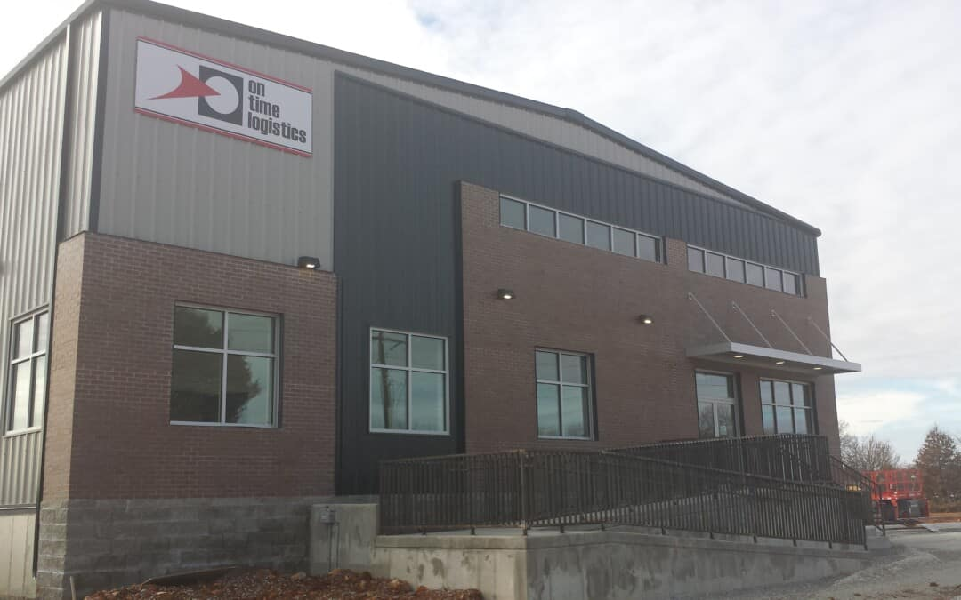 OTL Expands to Bethel Heights